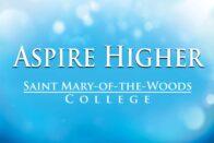 Aspire Higher banner