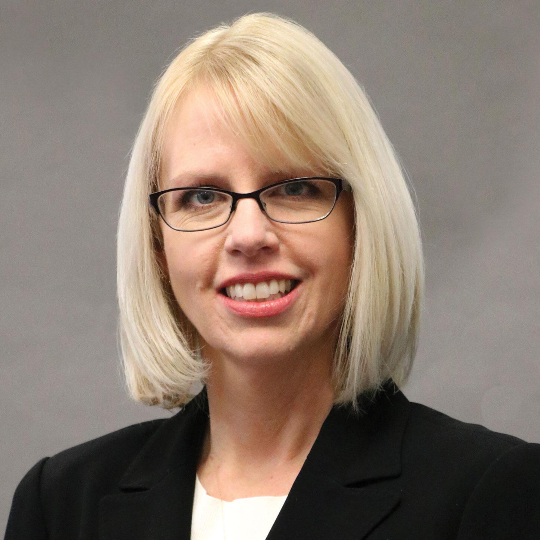 Sarah Maxwell, MA, MT-BC