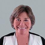 Ellen Morley Matthews