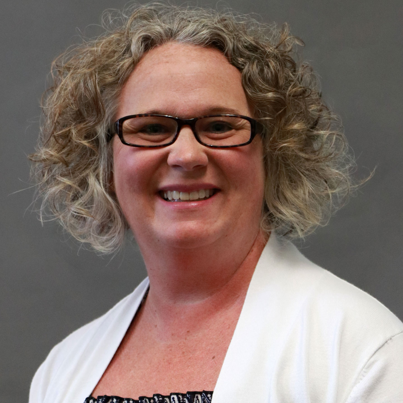 Felicia Stewart, DNP, FNP-C, RN-BC, FNP Program Director