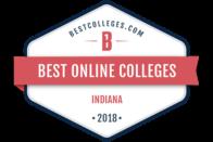 BestColleges.com - Best Online Colleges - Indiana 2018