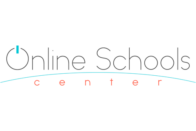 Online Schools Center logo