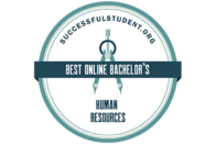 SuccessfulStudent.org - Best Online Bachelor's: Human Resources