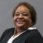Mary Coleman - Board of Trustee