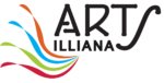 Arts Illiana logo