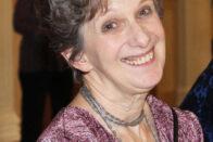 Anne Longtine '64