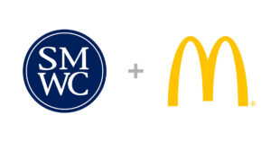 Saint Mary-of-the-Woods College + McDonald's