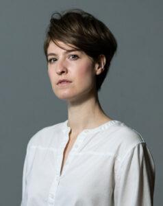 Chelsea Helm