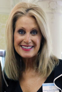 Catherine Schueth Thomas