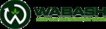Wabash County Solid Waste Management District logo