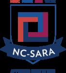 NC SARA seal