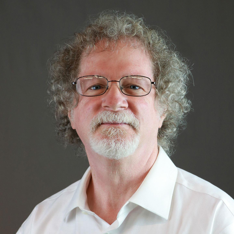 John Davis, Ph.D.