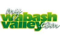 MyWabashValley.com logo