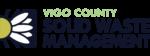 Vigo County Solid Waste Management logo