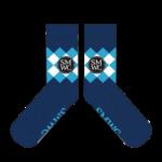 #WoodsGivingDay 2021 socks