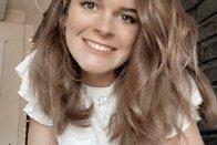 Emily Truax