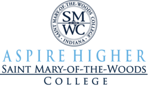 Aspire Higher - Saint Mary-of-the-Woods College