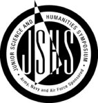 JSHS - Junion Science and Humanities Symposium - Army, Navy and Air Force Sponsored