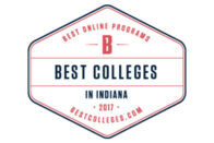 Best Online Programs - Best Colleges in Indiana 2017 - BestColleges.com