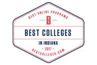Best Online Programs - Best Colleges in Indiana 2017 - BestColleges.com