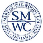 SMWC logo