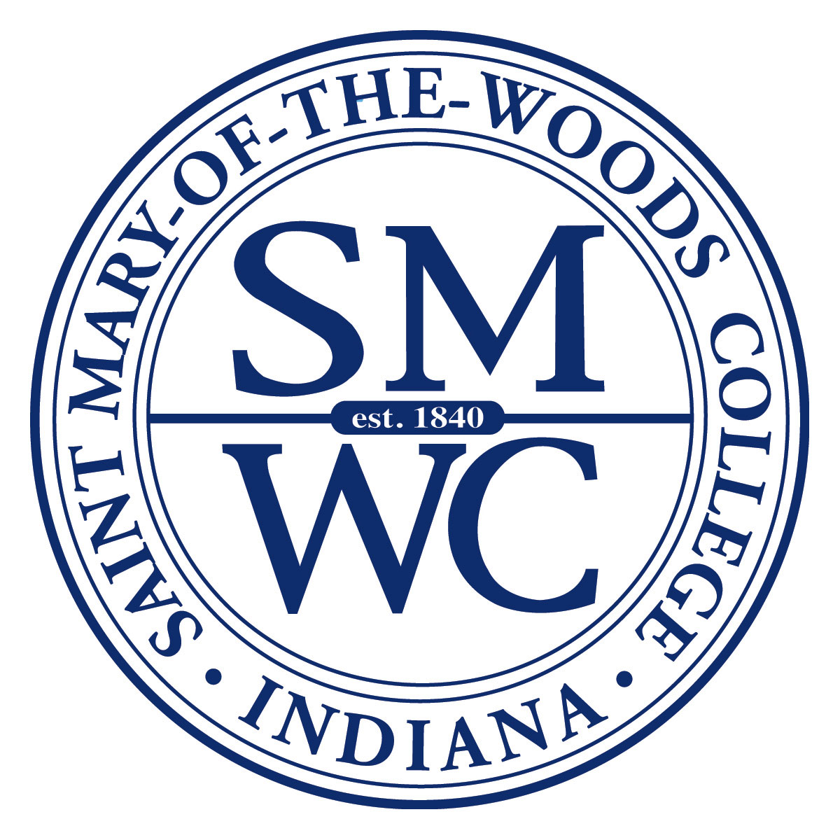 SMWC adds track and field to sports lineup - SMWC