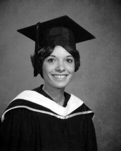 Theresa L. Gioannini, Ph.D.
