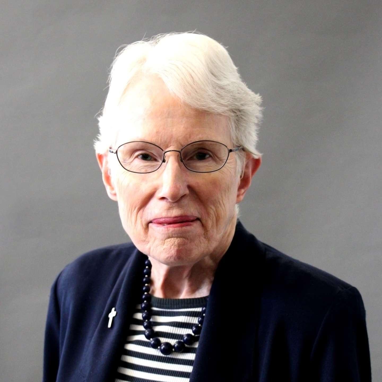 Ellen Cunningham, SP