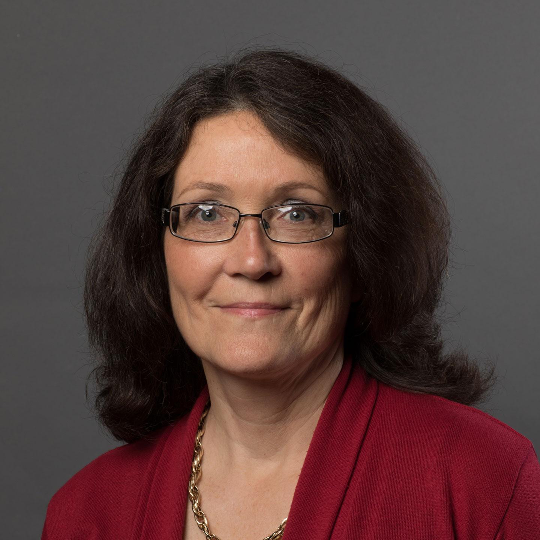 Susan Dolle