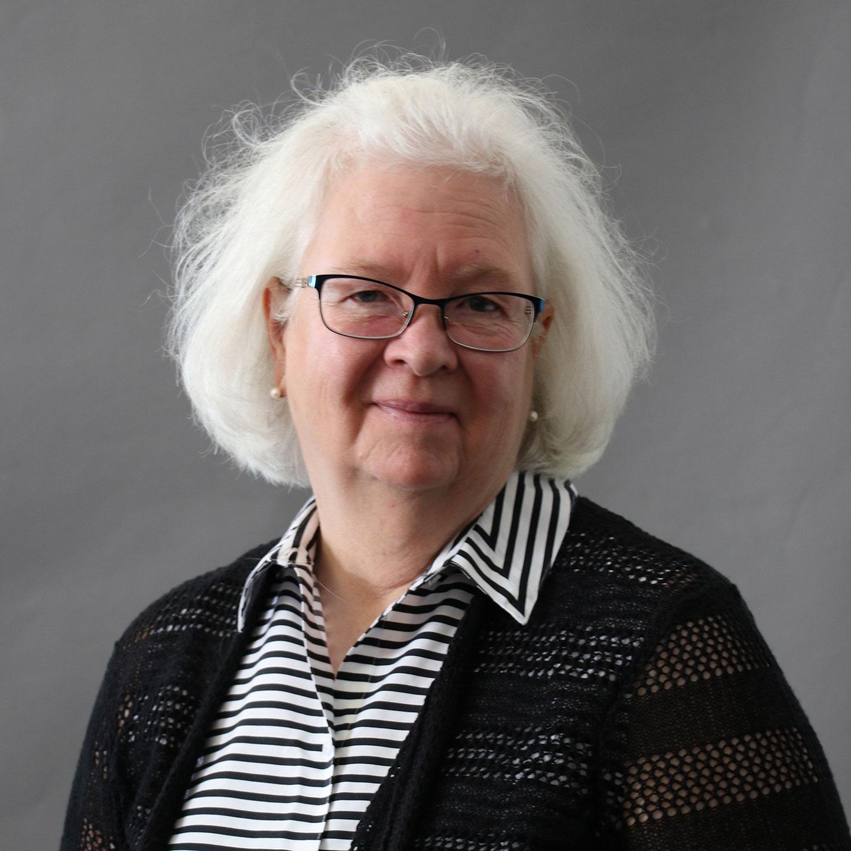 Sonja Frantz