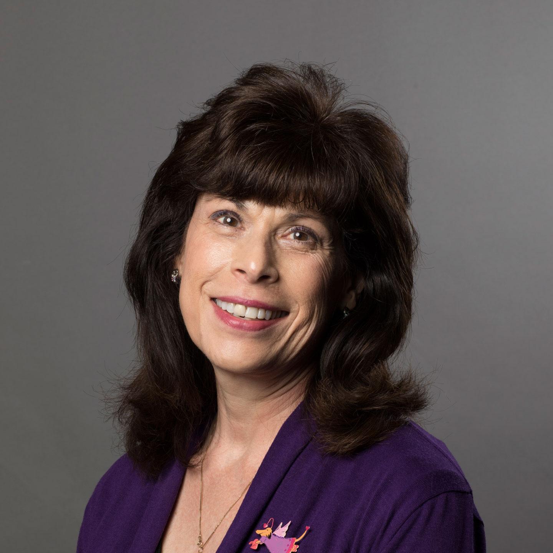 Kathy Gotshall
