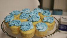 SMWC pomeroy cupcakes